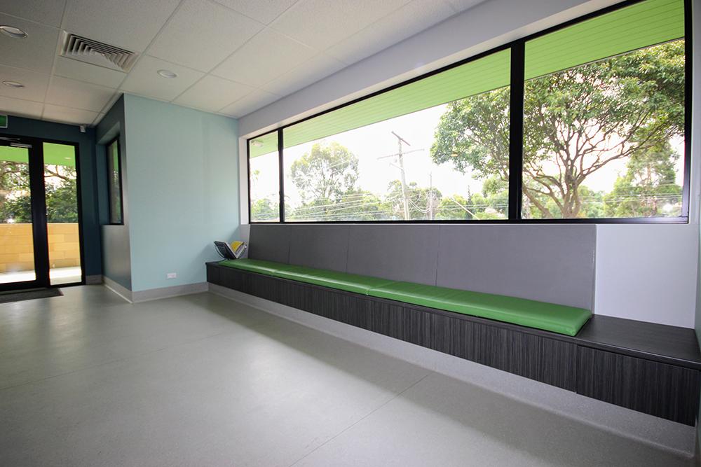 Clinic 15