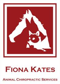 Fiona Kates