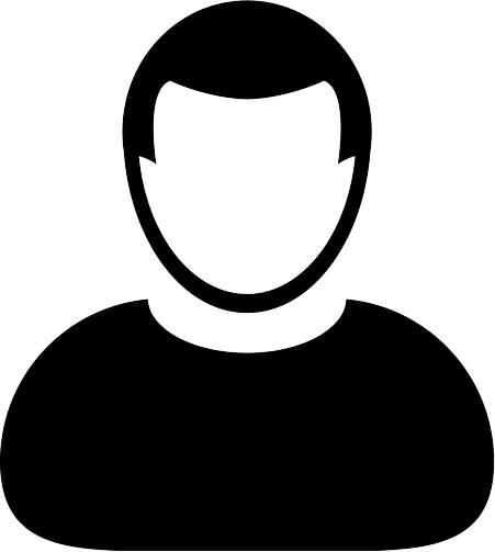 Male User
